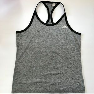 💥 3/$20 Adidas climate workout tank